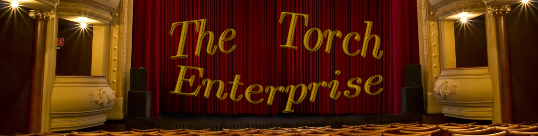 The Torch Enterprise